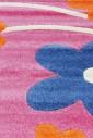 Fulya 8947a pink