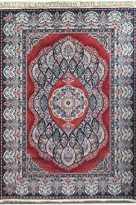 Ковер Halif 3780 hb red