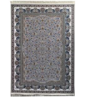 Halif 3830 hb gray