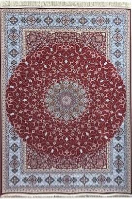Halif 4180 hb red