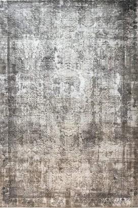 Invista t433b hb.grey-hb.grey дорожка