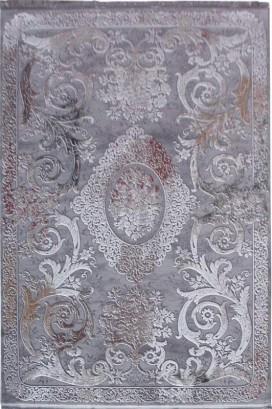 Nessa r125a light grey