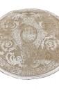 Nessa r125b beige круг