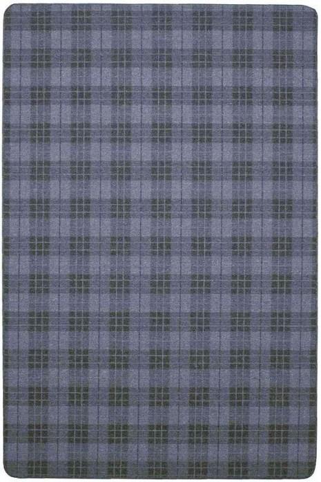 Woodland grey-lead