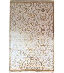 Nuans w6050 c.cream-beige