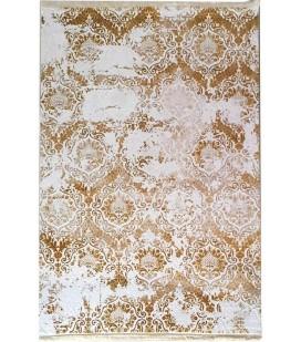 Nuans w6249 beigh-gold