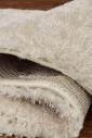 Puffy 4b S001A beige
