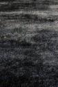 Puffy 4b S001A black-grey