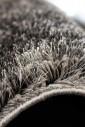 Puffy 4b S001A black-grey овал