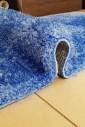 Puffy 4b S001A blue