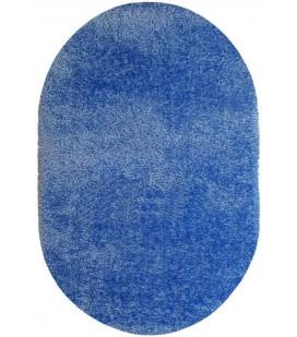 Puffy 4b S001A blue овал