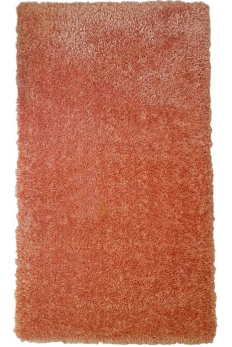 Puffy 4b S001A brick red
