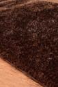 Puffy 4b S001A brown дорожка