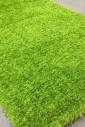 Puffy 4b S001A green