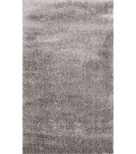 Puffy 4b S001A grey