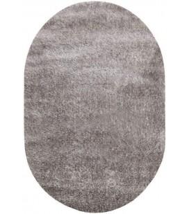 Puffy 4b S001A grey овал