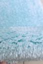 Puffy 4b S001A l.blue