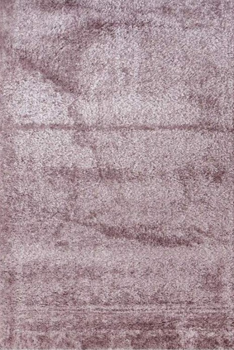 Puffy 4b S001A lilac