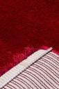 Puffy 4b S001A red