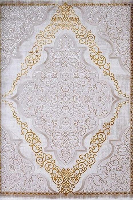 Romance ab75a cream-l.beige