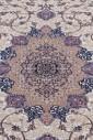 Shahnameh 8513c c.a.bone-p.pink