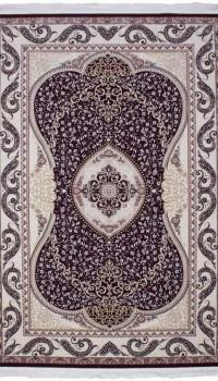 Shahnameh 8605c a.cherry-c.a.bone