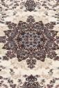 Shahnameh 8844a c.a.bone-p.pink