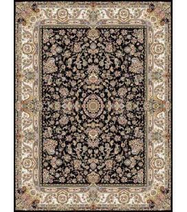 Shahriyar 002 dark blue