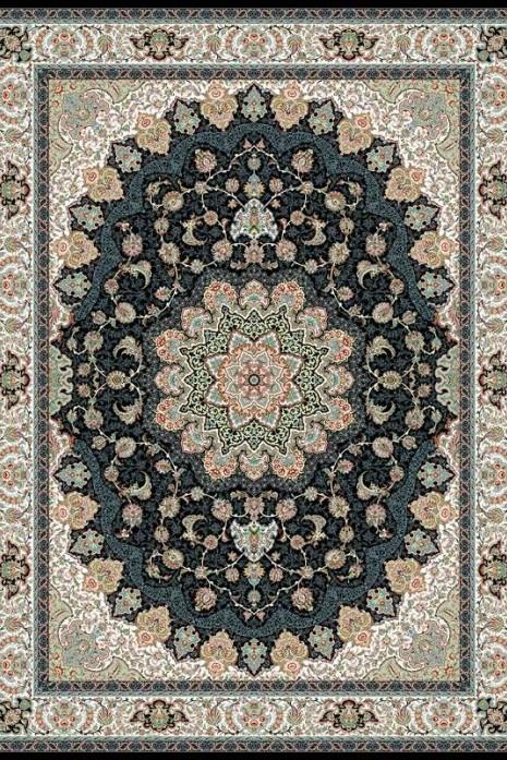 Shahriyar 004 dark blue