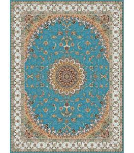 Shahriyar 017 blue