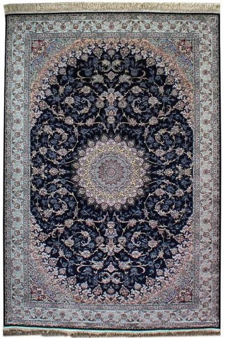 Shahriyar 017 dark blue