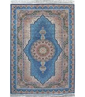 Sheikh 4282 d-blu