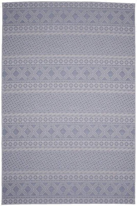 Jersey Home 6726 wool-grey-e514
