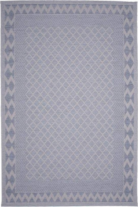 Jersey Home 6766 wool-grey-e514