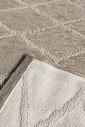 Ковер Velvet 7316 wool-herb green