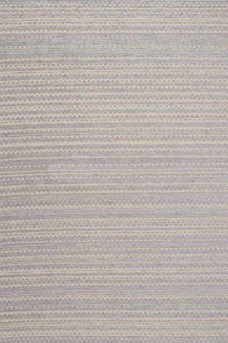 Velvet 7734 wool-grey
