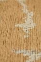 Ковер Velvet 7771 wool-gold