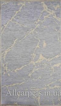 Velvet 7771 wool-grey