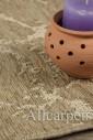 Velvet 7771 wool-sand