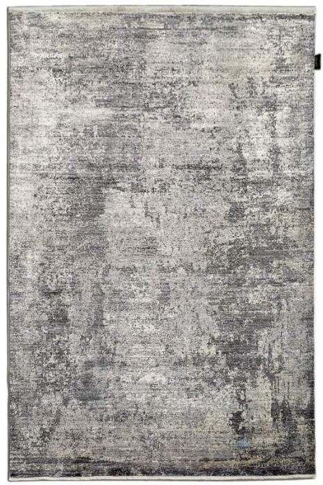 Soho Empera z332a hb.d.grey-brown.beige