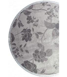 Taboo h324a hb.grey-grey круг