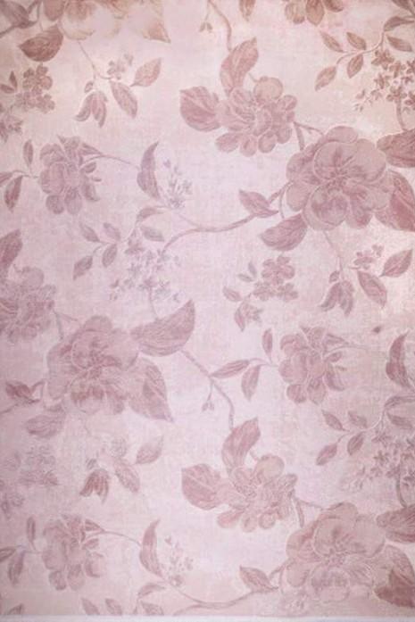 Ковер Taboo h324a hb.pink-pudra