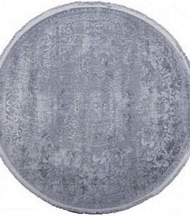 Taboo g980b hb.grey-grey круг