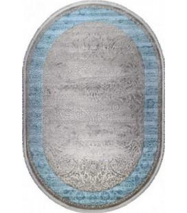 Taboo g990a hb.grey-blue овал