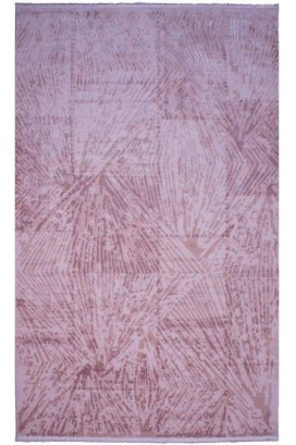 Taboo g981a hb.pink-pink