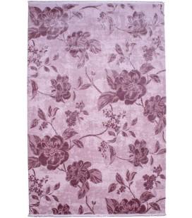 Taboo h324a cokme lila-lila