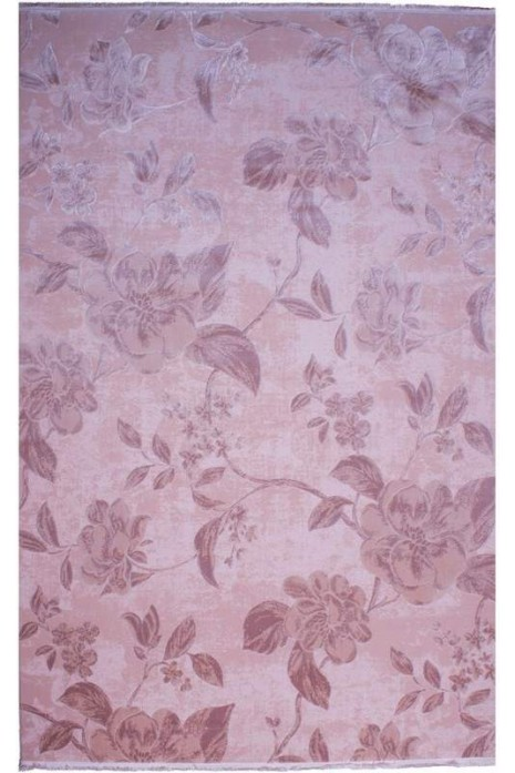 Taboo h324a hb.pink-pink