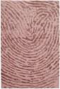 Ковер Vals w2227 c.a.pudra-c.a.pudra