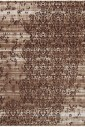 Ковер Vals w2769 c.d.beige-brown квадрат