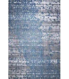 Vals w2769 c.k.cokme-blue